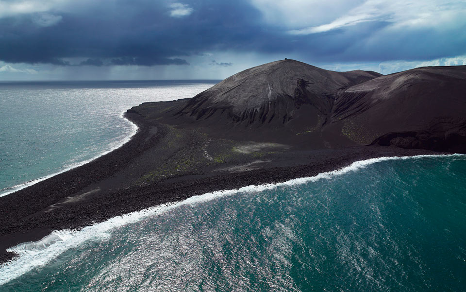 Картинки по запросу <h2>Остров Суртсей</h2>