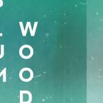 Plumwood