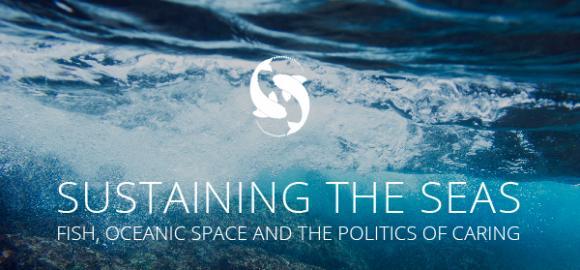 Australian Environmental Humanities Hub | CFP: Sustaining