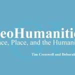 GeoHumanities